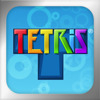 Tetris for iPhone/iPod Touch last updated Nov 15, 2009