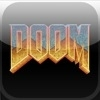 DOOM Classic iPhone