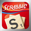 Scrabble iPhone