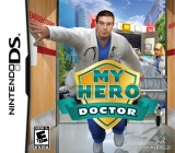 My Hero: Doctor DS