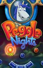 Peggle Nights Xbox 360