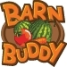 Barn Buddy Facebook