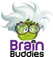Brain Buddies Facebook