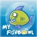 My Fishbowl Facebook
