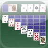 Solitaire iPhone