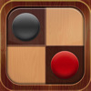 Checkers Free iPhone