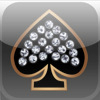 Texas Hold'em iPhone