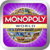 Monopoly Here and Now: World Edition iPhone
