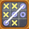 Tic Tac Toe Free iPhone
