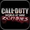 Call of Duty: World at War: Zombies iPhone