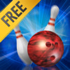 Action Bowling Free iPhone