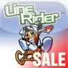 Line Rider iRide iPhone