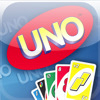 UNO iPhone
