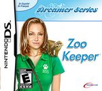 Dreamer: Zoo Keeper DS