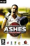 Ashes Cricket 2009 PC