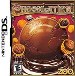 Chocolatier DS