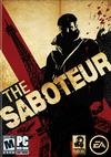 The Saboteur PC