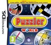 Puzzler World DS