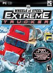 18 Wheels of Steel: Extreme Trucker for PC last updated Jan 20, 2010