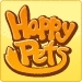 Happy Pets Facebook