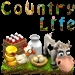 Country Life Facebook