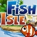 Fish Isle Facebook