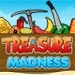 Treasure Madness Facebook