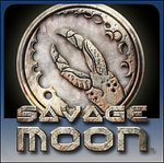 Savage Moon: The Hera Campaigns PSP