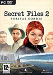 Secret Files 2: Puritas Cordis PC