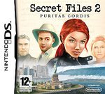 Secret Files 2: Puritas Cordis DS