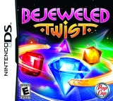 Bejeweled Twist DS