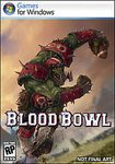 Blood Bowl PC