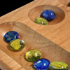 Mancala: FS5 (FREE) iPhone