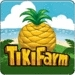 Tiki Farm Facebook