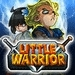 Little Warrior Facebook