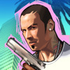 Gangstar: West Coast Hustle iPhone