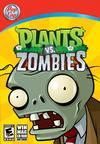 Plants Vs. Zombies for PC last updated Jun 11, 2013