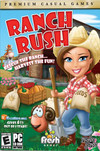 Ranch Rush PC