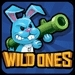 Wild Ones for Facebook last updated Oct 06, 2012