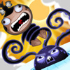 Pocket God for iPhone/iPod Touch last updated Jun 01, 2011