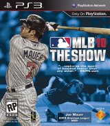 MLB '10 for PlayStation 3 last updated Jun 05, 2010