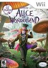 Alice In Wonderland for Wii last updated Mar 01, 2010