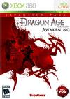 Dragon Age: Origins - Awakening Xbox 360