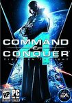 Command and Conquer 4: Tiberian Twilight PC