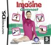 Imagine: Gymnast DS