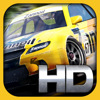 Real Racing HD for iPad last updated Apr 04, 2010