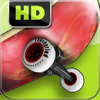 Touchgrind HD iPad