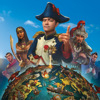 Civilization Revolution HD iPad