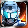 N.O.V.A. Near Orbit Vanguard Alliance HD iPad