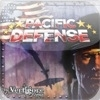 Pacific Defense iPad